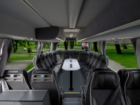 kokousbussi2-