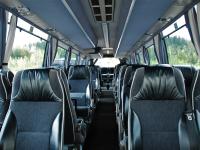 kokousbussi3-
